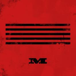 ฟังเพลงอัลบั้ม MADE SERIES [M]