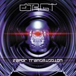 Vapor Transmission 2009 Orgy