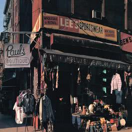 Paul's Boutique 2009 Beastie Boys