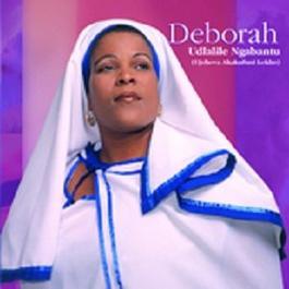 Udlalile Ngbantu 2008 Deborah