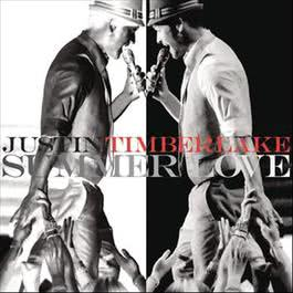 ฟังเพลงอัลบั้ม Summer Love/Until The End Of Time Duet With Beyonce