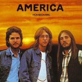 Homecoming 2009 America