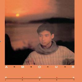 Amour/遙遠的她-張學友 1999 張學友