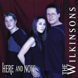 Jimmy's Got A Girlfriend 2000 The Wilkinsons