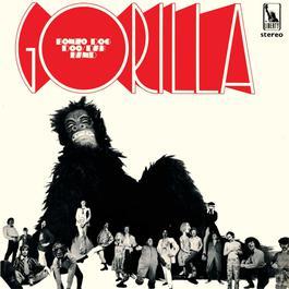 Gorilla 2007 Bonzo Dog Band