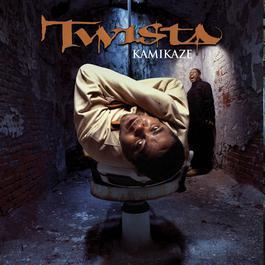 Kamikaze 2004 Twista