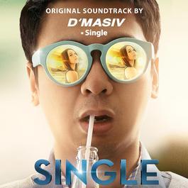 OST.Single