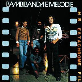 Bambibanda E Melodie 2004 Bambibanda E Melodie