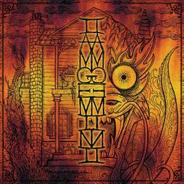ฟังเพลงอัลบั้ม I Am Gemini