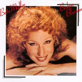 Broken Blossom 1995 Bette Midler