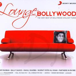 The Very Best of Bollywood Chillout Tunes 1970 Various Artists