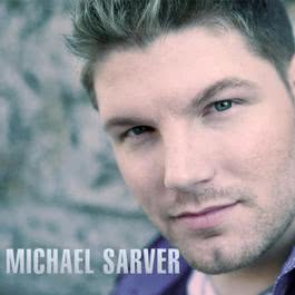 Michael Sarver 2012 Michael Sarver