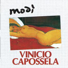 Modi 2004 Vinicio Capossela