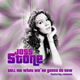 ฟังเพลงอัลบั้ม Tell Me What We're Gonna Do Now