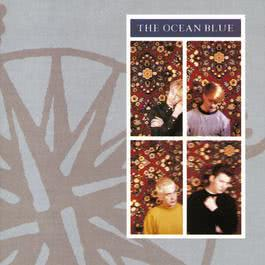 The Ocean Blue 1989 The Ocean Blue