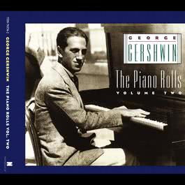 The Piano Rolls, Volume Two 2005 Chopin----[replace by 16381]