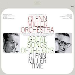 ฟังเพลงอัลบั้ม Great Songs of the 60's