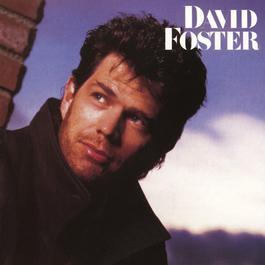 David Foster 2009 David Foster