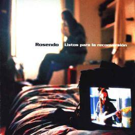 Listos Para La Reconversion 2004 Rosendo