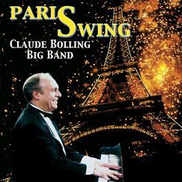 Pariswing 2007 Claude Bolling