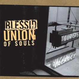 Blessid Union Of Souls 1997 Blessid Union of Souls
