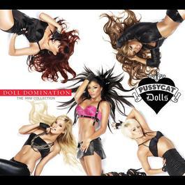 ฟังเพลงอัลบั้ม Doll Domination - The Mini Collection