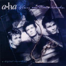 Stay On These Roads 2009 A-Ha