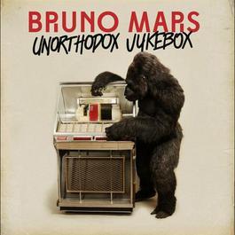 อัลบั้ม Unorthodox Jukebox