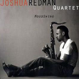 MoodSwing 1994 Joshua Redman