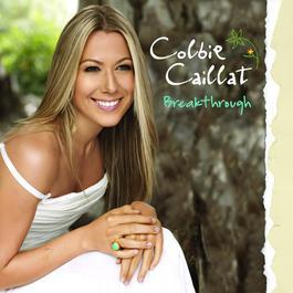 อัลบั้ม Breakthrough