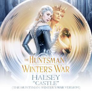 ฟังเพลงใหม่อัลบั้ม Castle (The Huntsman: Winter's War Version)