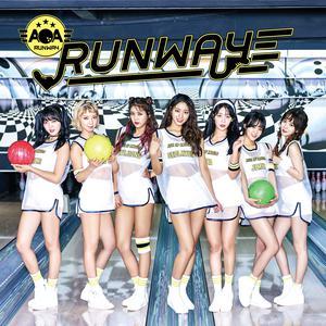 ฟังเพลงใหม่อัลบั้ม Runway