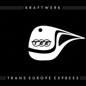 ฟังเพลงใหม่อัลบั้ม Trans Europe Express (2009 Digital Remaster)