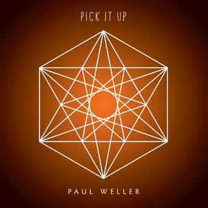 ฟังเพลงใหม่อัลบั้ม Pick It Up
