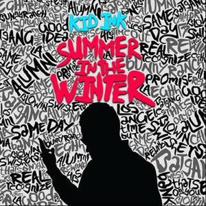 ฟังเพลงใหม่อัลบั้ม Summer In The Winter
