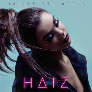 ฟังเพลงใหม่อัลบั้ม HAIZ