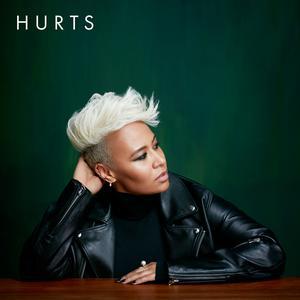ฟังเพลงใหม่อัลบั้ม Hurts