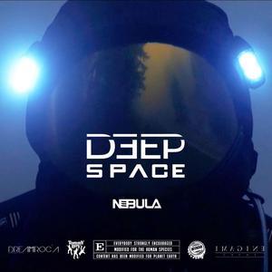 ฟังเพลงใหม่อัลบั้ม Deep Space