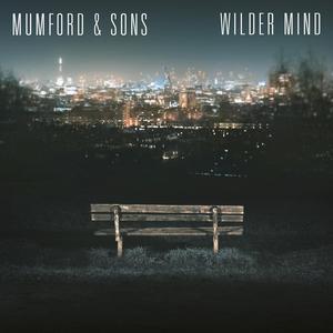 ฟังเพลงใหม่อัลบั้ม Wilder Mind (Deluxe Version)
