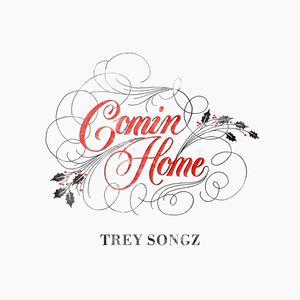 ฟังเพลงใหม่อัลบั้ม Comin Home