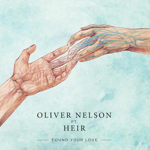ฟังเพลงใหม่อัลบั้ม Found Your Love