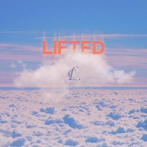 ฟังเพลงใหม่อัลบั้ม LIFTED - Single