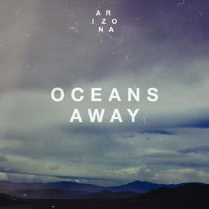 ฟังเพลงใหม่อัลบั้ม Oceans Away