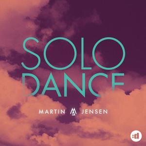 ฟังเพลงใหม่อัลบั้ม Solo Dance