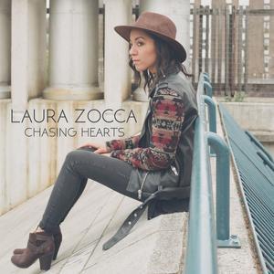 ฟังเพลงใหม่อัลบั้ม Chasing Hearts