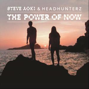 ฟังเพลงใหม่อัลบั้ม The Power of Now
