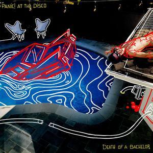 ฟังเพลงใหม่อัลบั้ม LA Devotee