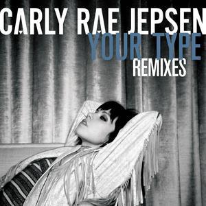 ฟังเพลงใหม่อัลบั้ม Your Type (Remixes)