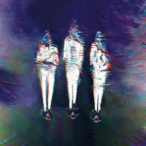 ฟังเพลงใหม่อัลบั้ม III