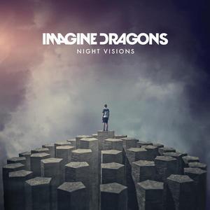 ฟังเพลงใหม่อัลบั้ม Night Visions